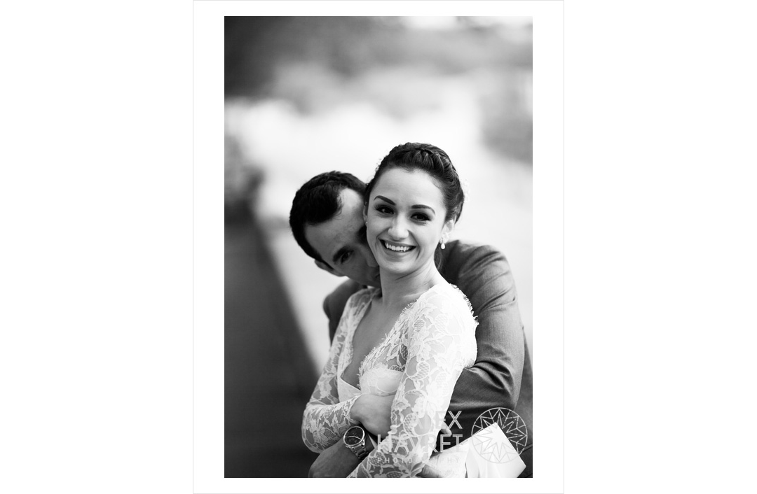 alexhreportages-alex_havret_photography-photographe-mariage-lyon-london-france-mariage-theme-jaune-093-ZR-5023