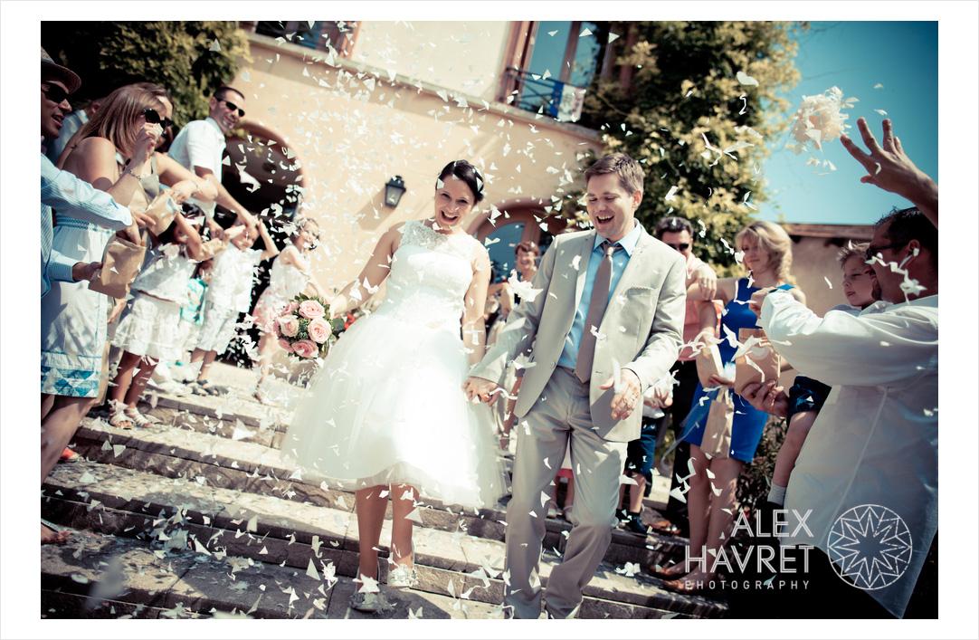 alexhreportages-alex_havret_photography-photographe-mariage-lyon-london-france-alexhreportages-alex_havret_photography-photographe-mariage-lyon-london-france-champetre-chic-17-CN-4557
