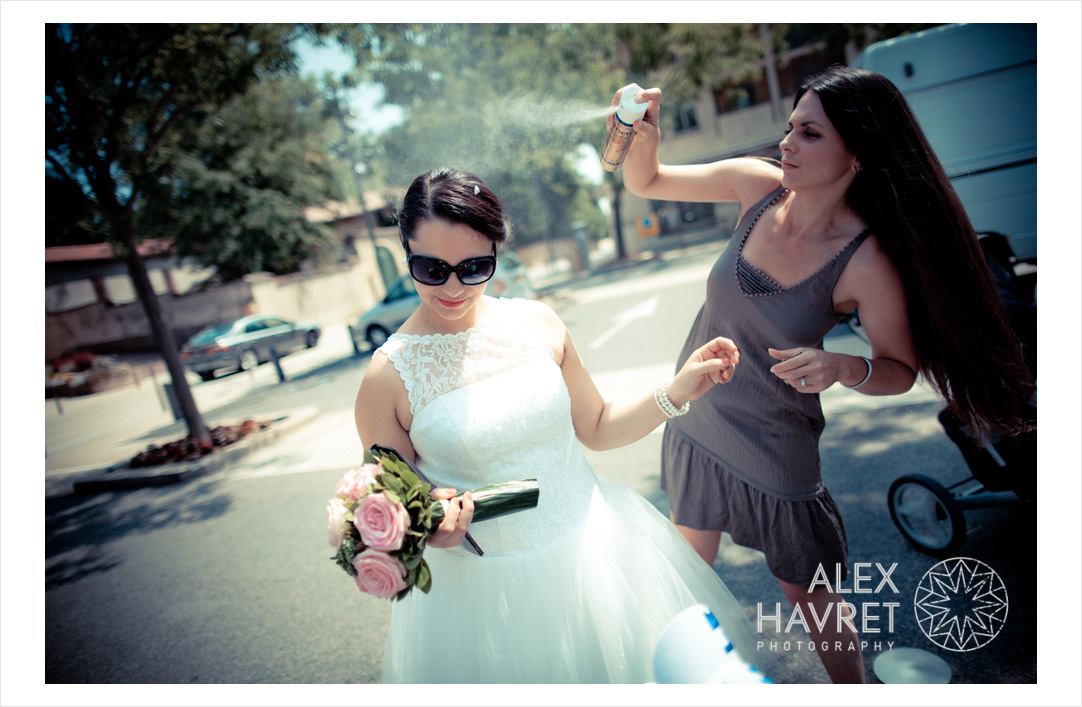alexhreportages-alex_havret_photography-photographe-mariage-lyon-london-france-alexhreportages-alex_havret_photography-photographe-mariage-lyon-london-france-champetre-chic-19-CN-4641