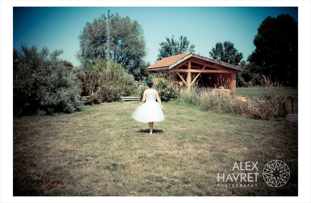 alexhreportages-alex_havret_photography-photographe-mariage-lyon-london-france-alexhreportages-alex_havret_photography-photographe-mariage-lyon-london-france-champetre-chic-23-CN-4708