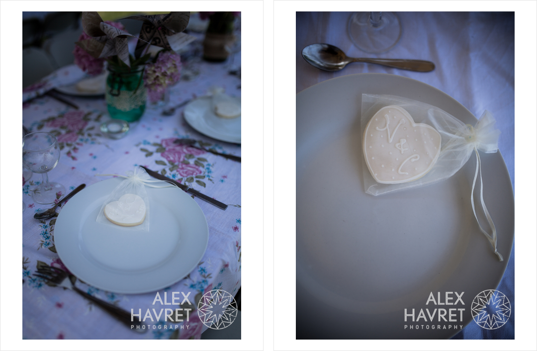 alexhreportages-alex_havret_photography-photographe-mariage-lyon-london-france-alexhreportages-alex_havret_photography-photographe-mariage-lyon-london-france-champetre-chic-24-CN-4693