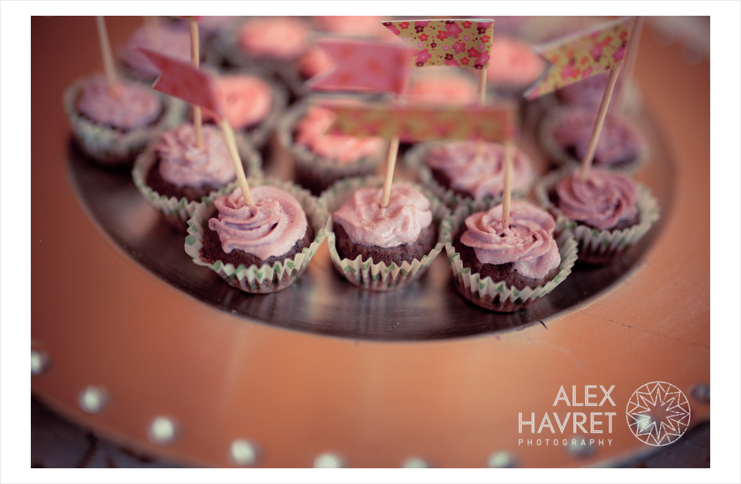 alexhreportages-alex_havret_photography-photographe-mariage-lyon-london-france-alexhreportages-alex_havret_photography-photographe-mariage-lyon-london-france-champetre-chic-26-CN-4734