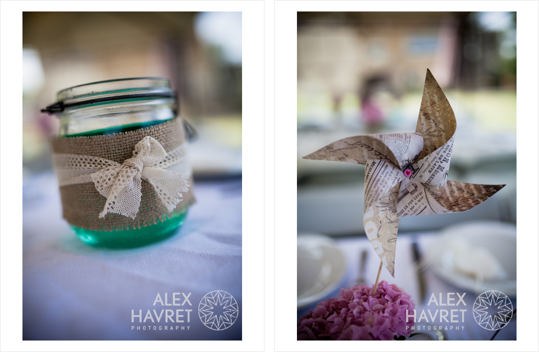 alexhreportages-alex_havret_photography-photographe-mariage-lyon-london-france-alexhreportages-alex_havret_photography-photographe-mariage-lyon-london-france-champetre-chic-27-CN-4700