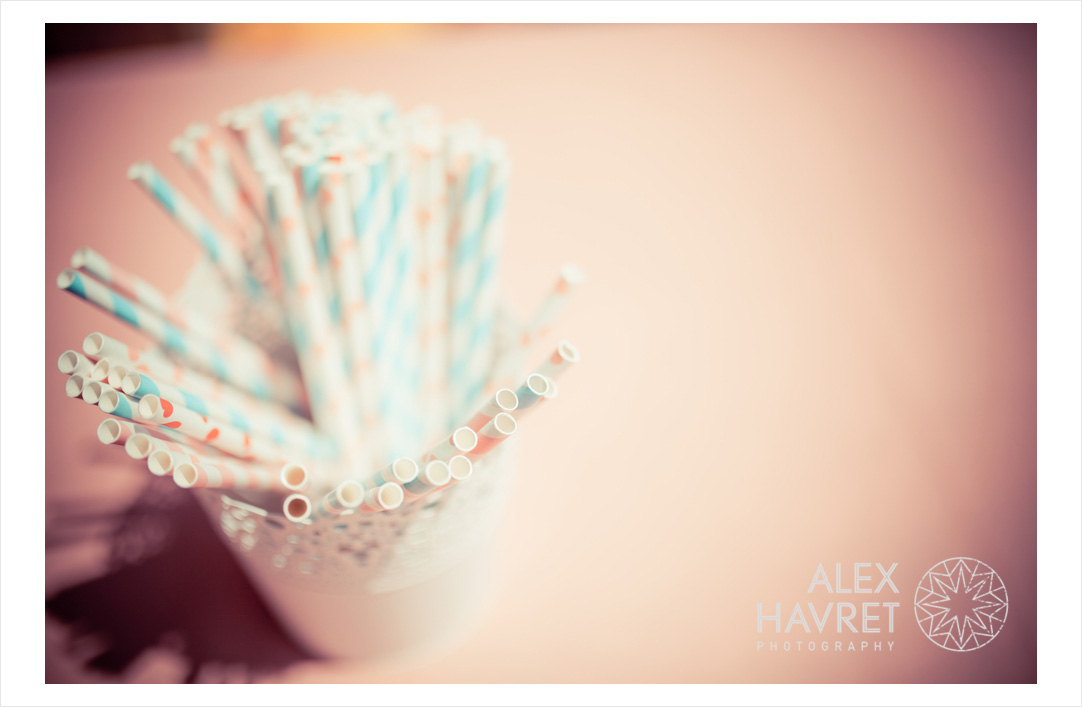 alexhreportages-alex_havret_photography-photographe-mariage-lyon-london-france-alexhreportages-alex_havret_photography-photographe-mariage-lyon-london-france-champetre-chic-29-CN-4742