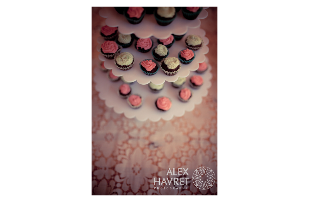 alexhreportages-alex_havret_photography-photographe-mariage-lyon-london-france-alexhreportages-alex_havret_photography-photographe-mariage-lyon-london-france-champetre-chic-30-CN-4746