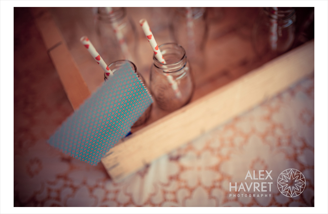 alexhreportages-alex_havret_photography-photographe-mariage-lyon-london-france-alexhreportages-alex_havret_photography-photographe-mariage-lyon-london-france-champetre-chic-31-CN-4755