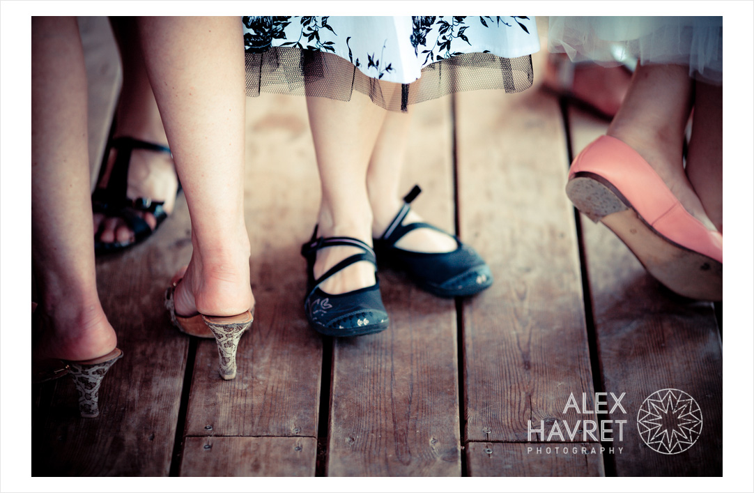 alexhreportages-alex_havret_photography-photographe-mariage-lyon-london-france-alexhreportages-alex_havret_photography-photographe-mariage-lyon-london-france-champetre-chic-38-CN-4981