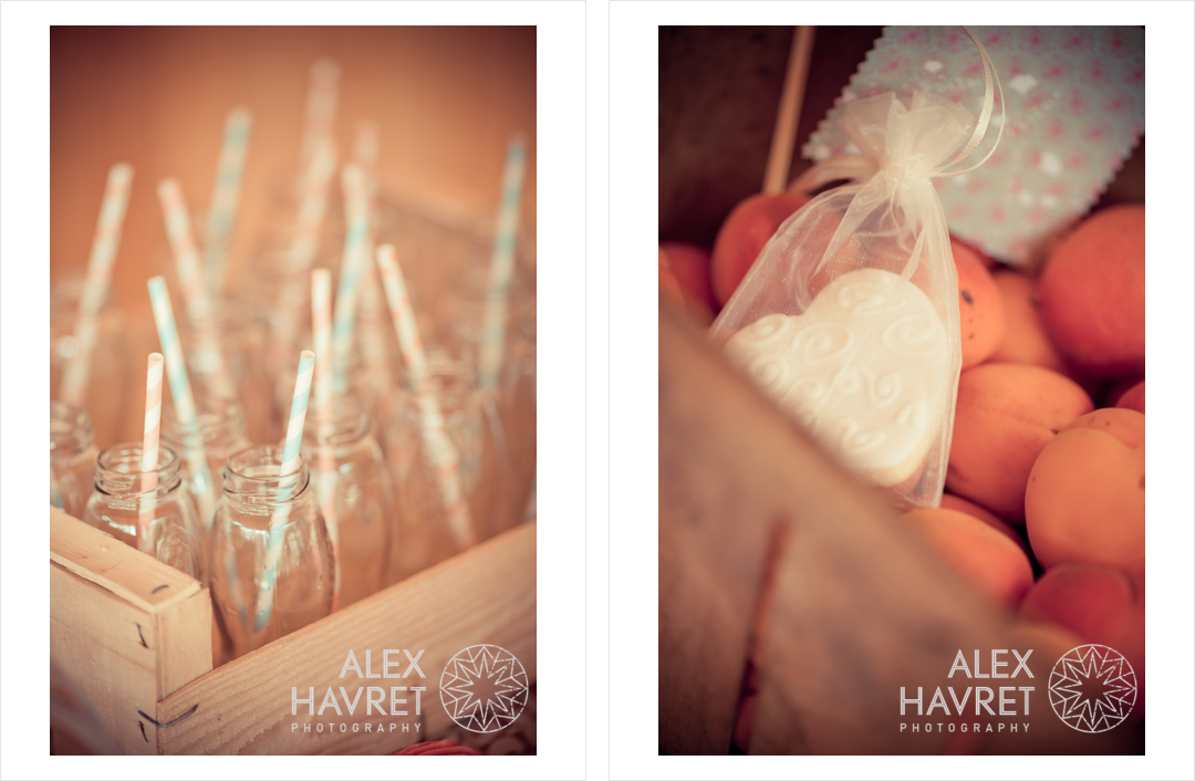 alexhreportages-alex_havret_photography-photographe-mariage-lyon-london-france-alexhreportages-alex_havret_photography-photographe-mariage-lyon-london-france-champetre-chic-47-CN-5435