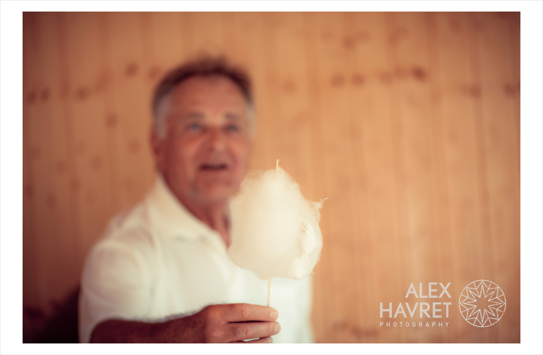 alexhreportages-alex_havret_photography-photographe-mariage-lyon-london-france-alexhreportages-alex_havret_photography-photographe-mariage-lyon-london-france-champetre-chic-49-CN-5579