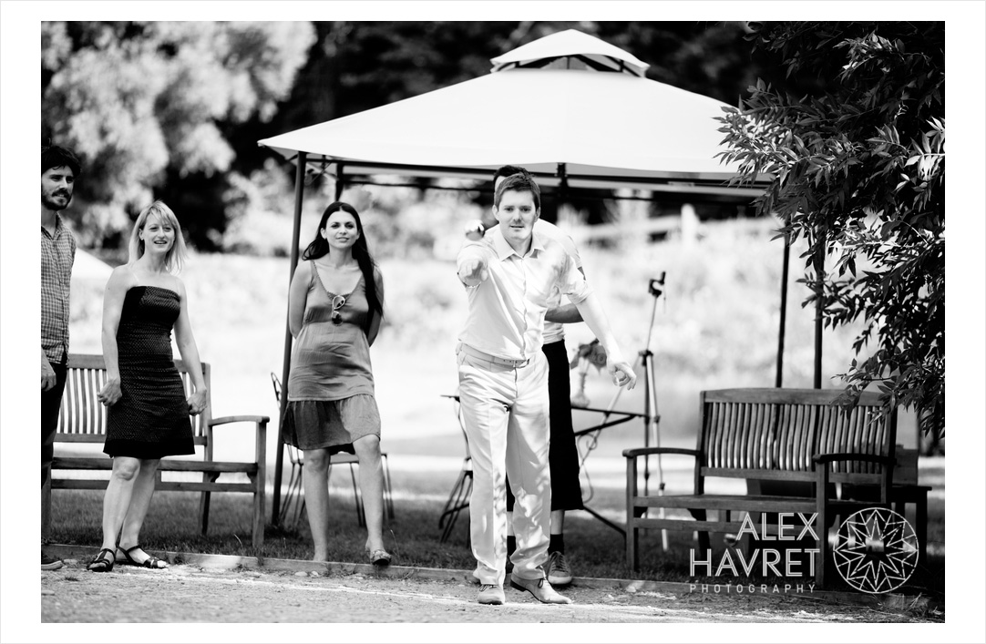 alexhreportages-alex_havret_photography-photographe-mariage-lyon-london-france-alexhreportages-alex_havret_photography-photographe-mariage-lyon-london-france-champetre-chic-55-CN-5613