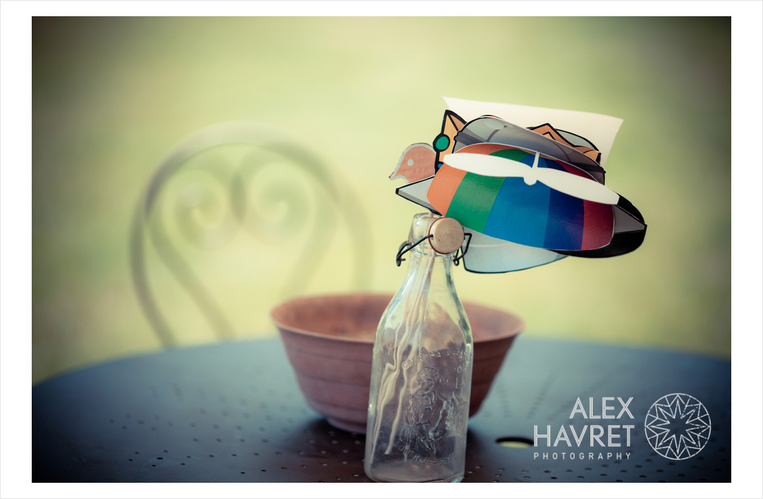 alexhreportages-alex_havret_photography-photographe-mariage-lyon-london-france-alexhreportages-alex_havret_photography-photographe-mariage-lyon-london-france-champetre-chic-57-CN-4808