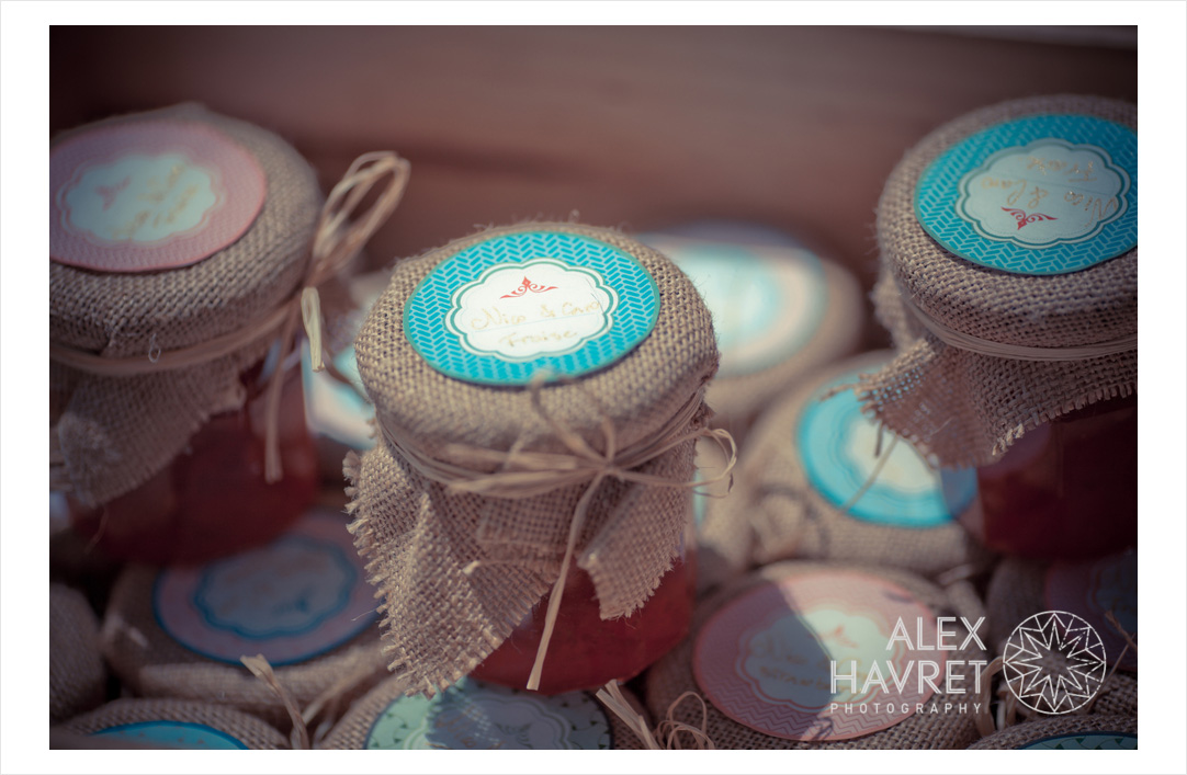 alexhreportages-alex_havret_photography-photographe-mariage-lyon-london-france-alexhreportages-alex_havret_photography-photographe-mariage-lyon-london-france-champetre-chic-58-CN-4809