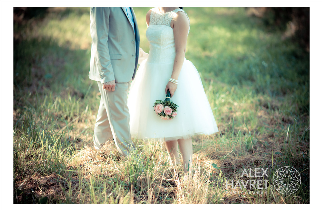 alexhreportages-alex_havret_photography-photographe-mariage-lyon-london-france-alexhreportages-alex_havret_photography-photographe-mariage-lyon-london-france-champetre-chic-63-CN-5875