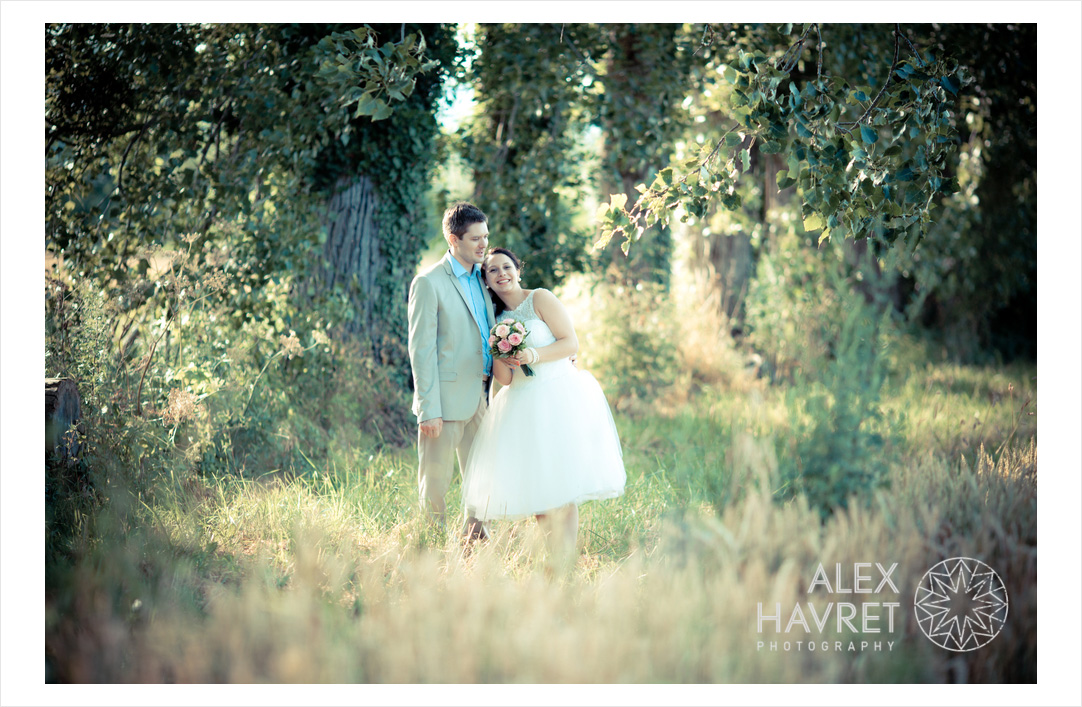 alexhreportages-alex_havret_photography-photographe-mariage-lyon-london-france-alexhreportages-alex_havret_photography-photographe-mariage-lyon-london-france-champetre-chic-64-CN-5883