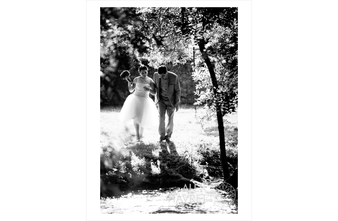 alexhreportages-alex_havret_photography-photographe-mariage-lyon-london-france-alexhreportages-alex_havret_photography-photographe-mariage-lyon-london-france-champetre-chic-65-CN-5662