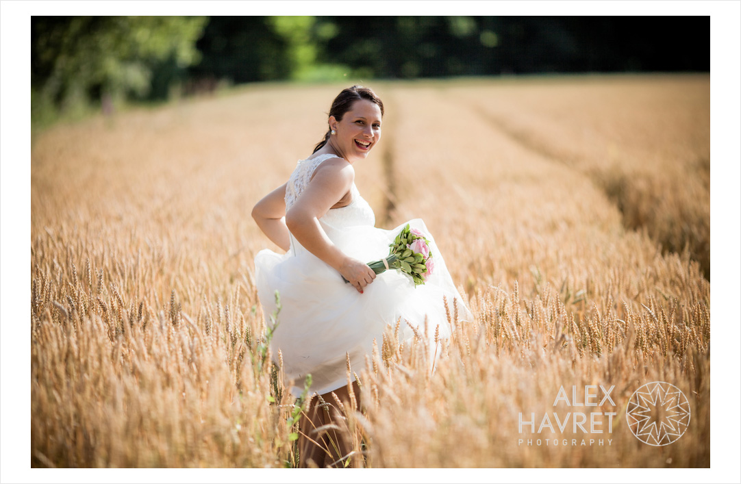 alexhreportages-alex_havret_photography-photographe-mariage-lyon-london-france-alexhreportages-alex_havret_photography-photographe-mariage-lyon-london-france-champetre-chic-67-CN-5764