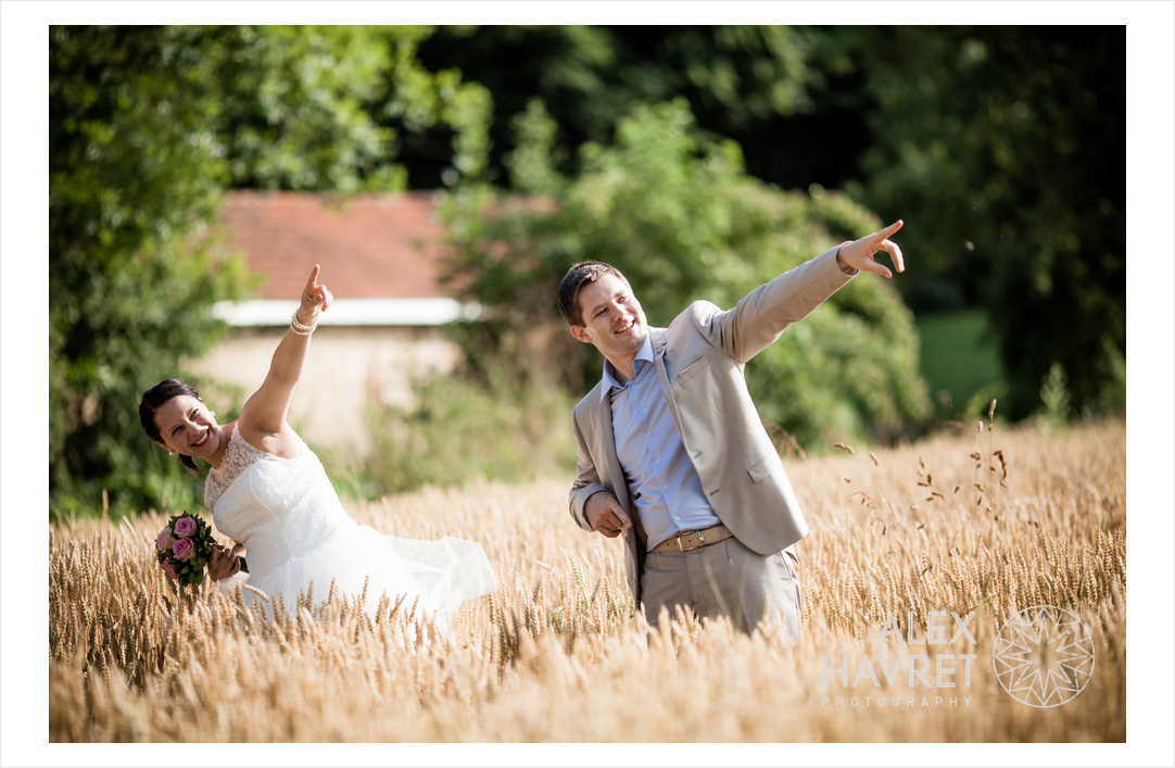 alexhreportages-alex_havret_photography-photographe-mariage-lyon-london-france-alexhreportages-alex_havret_photography-photographe-mariage-lyon-london-france-champetre-chic-68-CN-5788