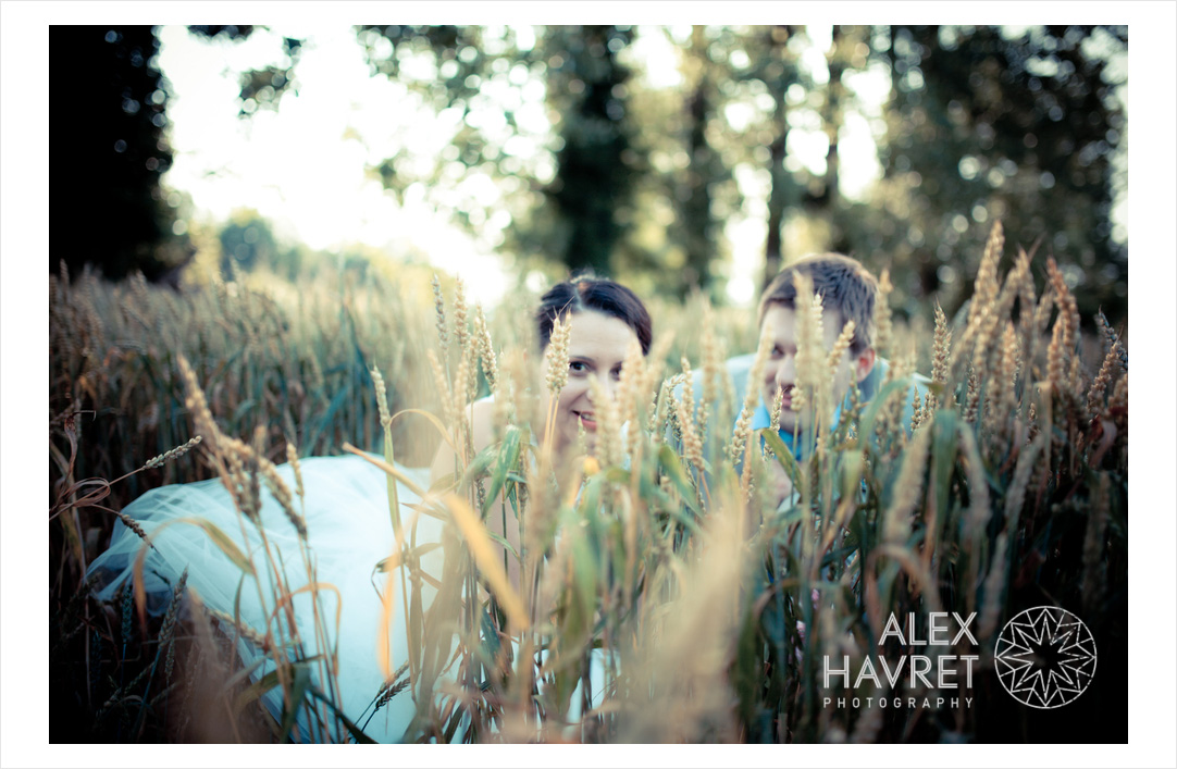 alexhreportages-alex_havret_photography-photographe-mariage-lyon-london-france-alexhreportages-alex_havret_photography-photographe-mariage-lyon-london-france-champetre-chic-70-CN-5940