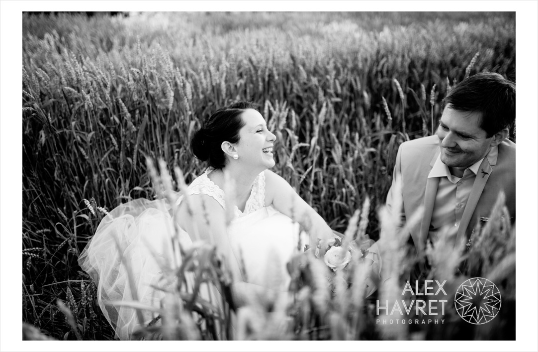 alexhreportages-alex_havret_photography-photographe-mariage-lyon-london-france-alexhreportages-alex_havret_photography-photographe-mariage-lyon-london-france-champetre-chic-71-CN-5979