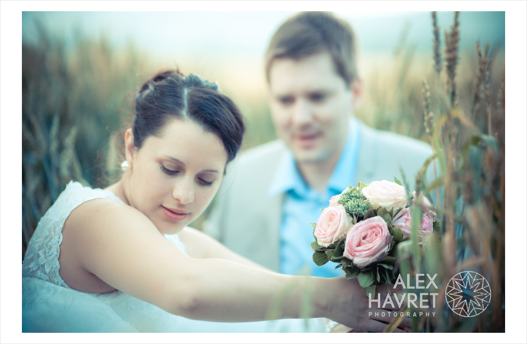 alexhreportages-alex_havret_photography-photographe-mariage-lyon-london-france-alexhreportages-alex_havret_photography-photographe-mariage-lyon-london-france-champetre-chic-72-CN-5986