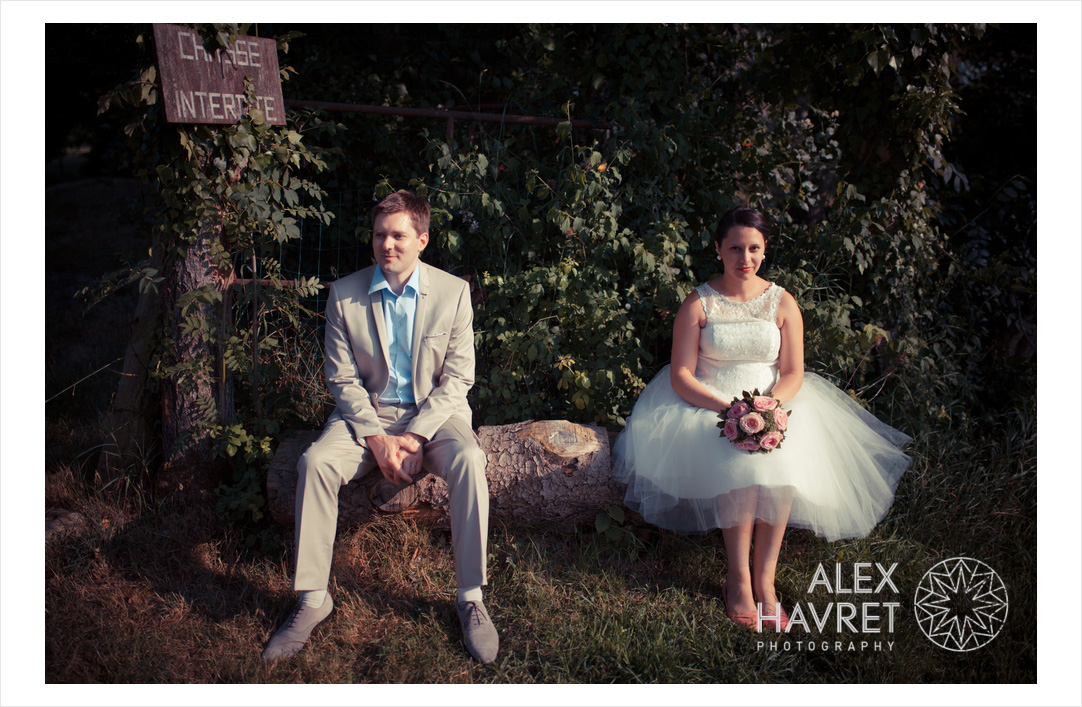 alexhreportages-alex_havret_photography-photographe-mariage-lyon-london-france-alexhreportages-alex_havret_photography-photographe-mariage-lyon-london-france-champetre-chic-73-CN-5713