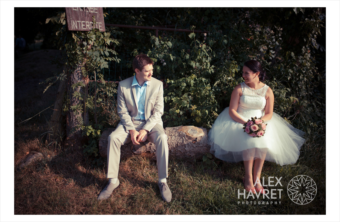 alexhreportages-alex_havret_photography-photographe-mariage-lyon-london-france-alexhreportages-alex_havret_photography-photographe-mariage-lyon-london-france-champetre-chic-74-CN-5714