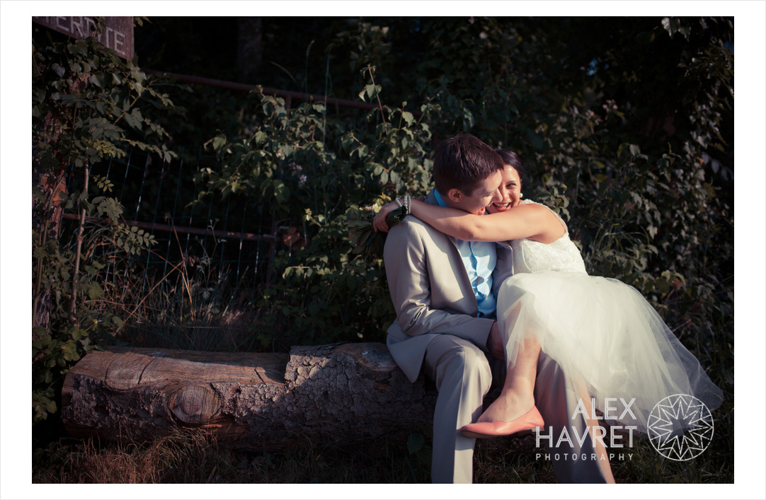 alexhreportages-alex_havret_photography-photographe-mariage-lyon-london-france-alexhreportages-alex_havret_photography-photographe-mariage-lyon-london-france-champetre-chic-75-CN-5725