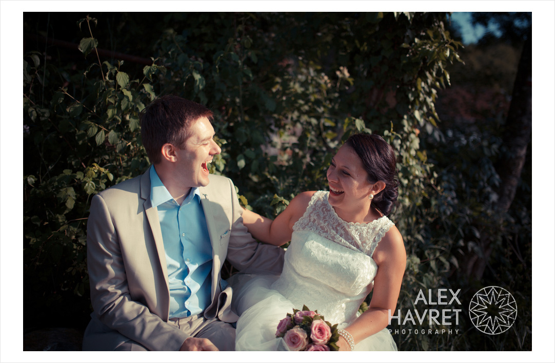 alexhreportages-alex_havret_photography-photographe-mariage-lyon-london-france-alexhreportages-alex_havret_photography-photographe-mariage-lyon-london-france-champetre-chic-76-CN-5727