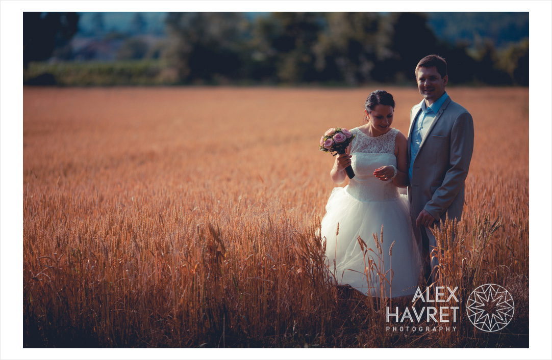 alexhreportages-alex_havret_photography-photographe-mariage-lyon-london-france-alexhreportages-alex_havret_photography-photographe-mariage-lyon-london-france-champetre-chic-77-CN-5743