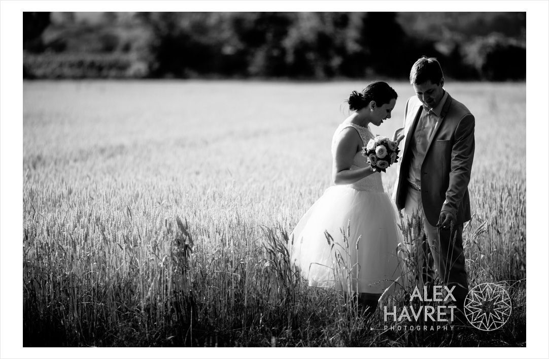 alexhreportages-alex_havret_photography-photographe-mariage-lyon-london-france-alexhreportages-alex_havret_photography-photographe-mariage-lyon-london-france-champetre-chic-78-CN-5746