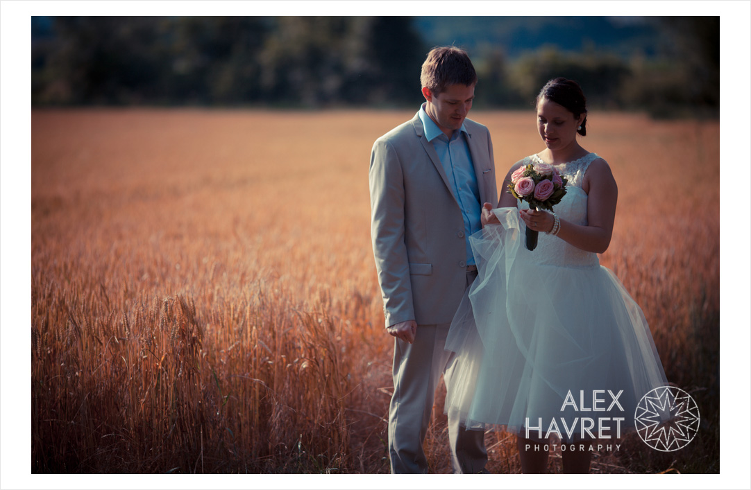 alexhreportages-alex_havret_photography-photographe-mariage-lyon-london-france-alexhreportages-alex_havret_photography-photographe-mariage-lyon-london-france-champetre-chic-79-CN-5755