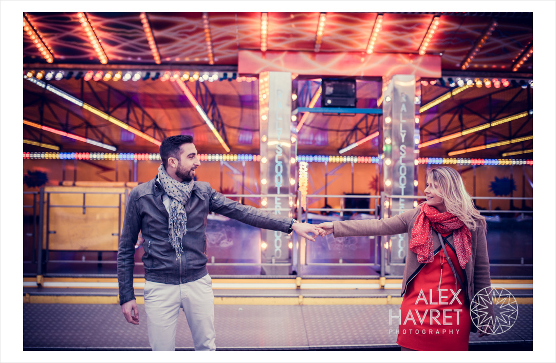 alexhreportages-alex_havret_photography-photographe-mariage-lyon-london-france-séance-couple-fête-foraine-01-0044