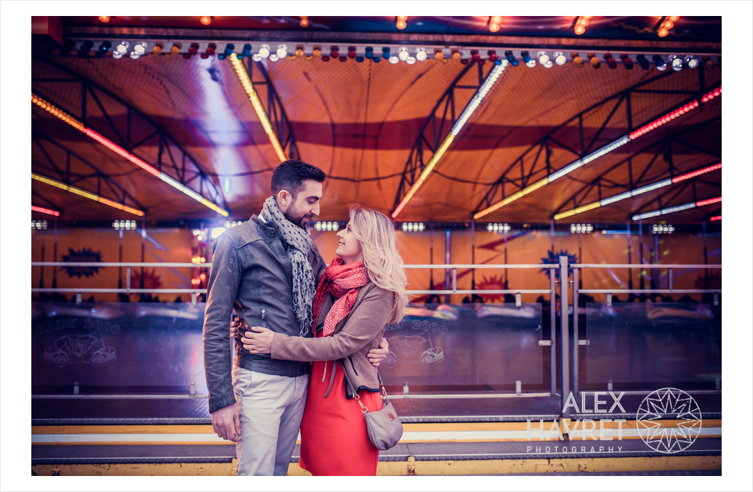 alexhreportages-alex_havret_photography-photographe-mariage-lyon-london-france-séance-couple-fête-foraine-01-0049