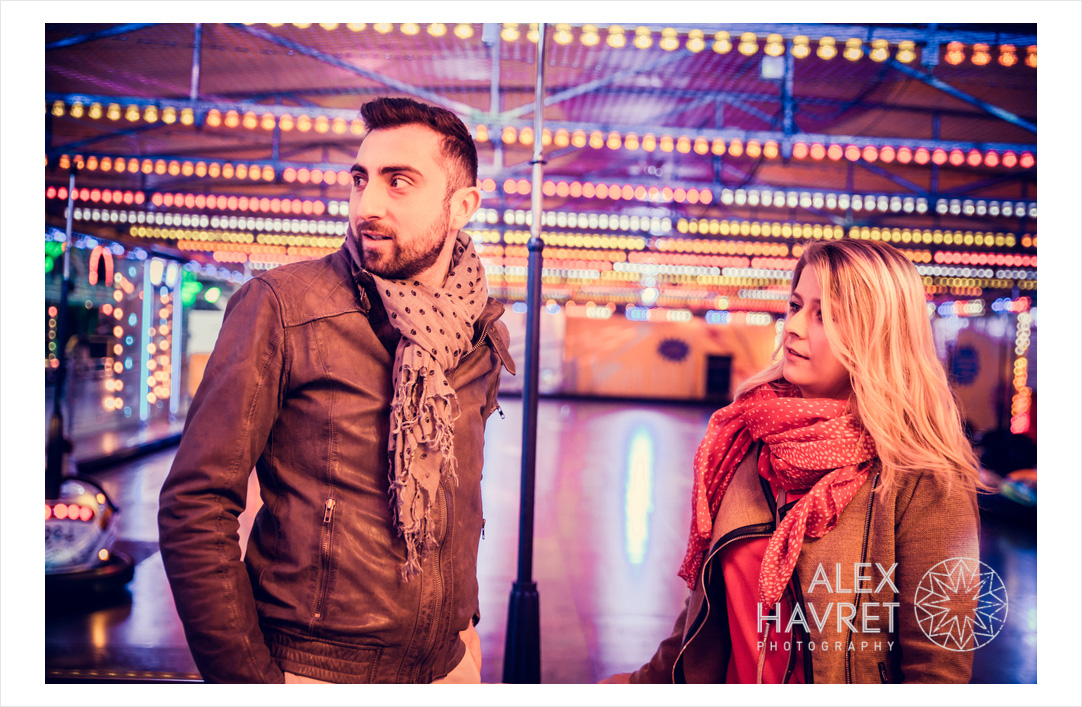 alexhreportages-alex_havret_photography-photographe-mariage-lyon-london-france-séance-couple-fête-foraine-03-0181