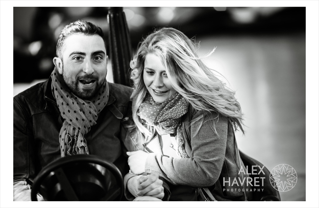 alexhreportages-alex_havret_photography-photographe-mariage-lyon-london-france-séance-couple-fête-foraine-07-0374
