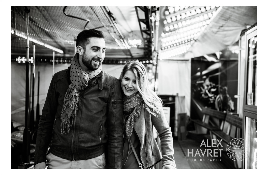 alexhreportages-alex_havret_photography-photographe-mariage-lyon-london-france-séance-couple-fête-foraine-09-0167