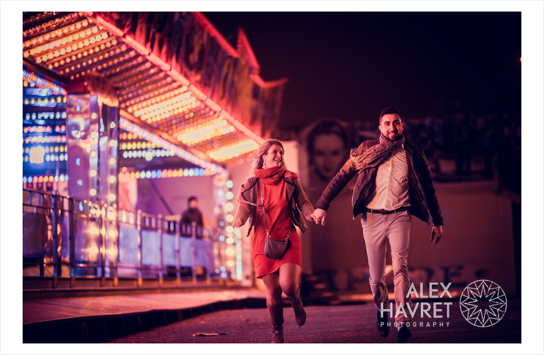 alexhreportages-alex_havret_photography-photographe-mariage-lyon-london-france-séance-couple-fête-foraine-10-0882