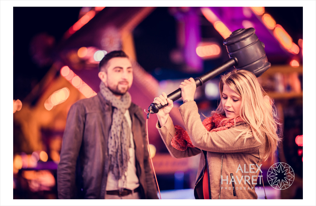alexhreportages-alex_havret_photography-photographe-mariage-lyon-london-france-séance-couple-fête-foraine-13-0774
