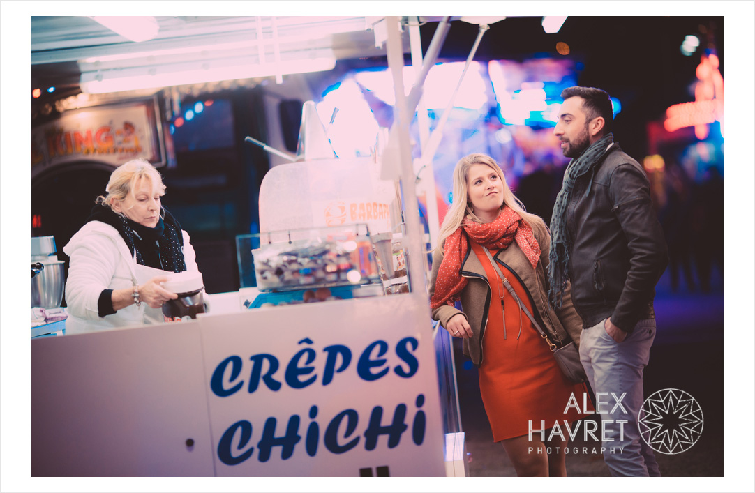 alexhreportages-alex_havret_photography-photographe-mariage-lyon-london-france-séance-couple-fête-foraine-15-0801