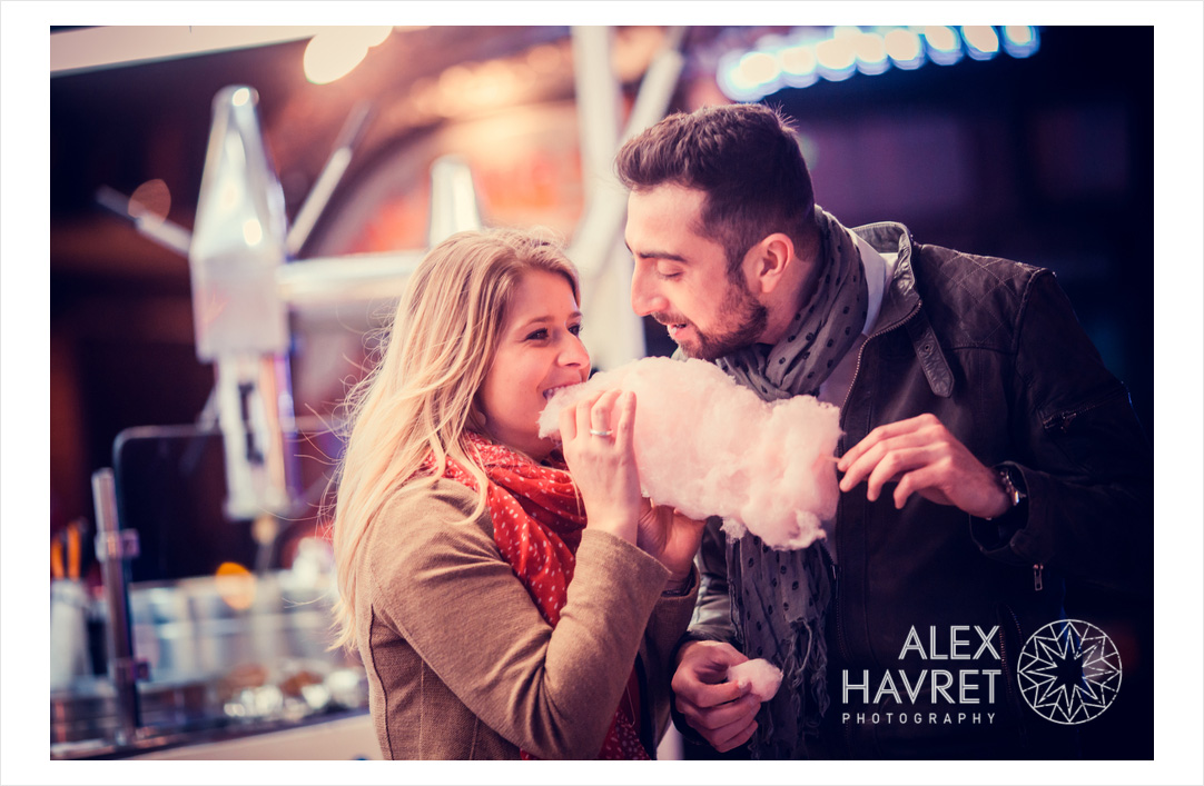 alexhreportages-alex_havret_photography-photographe-mariage-lyon-london-france-séance-couple-fête-foraine-17-0865