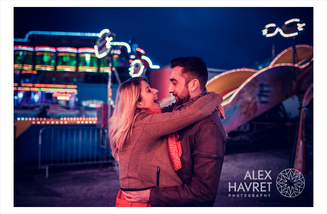 alexhreportages-alex_havret_photography-photographe-mariage-lyon-london-france-séance-couple-fête-foraine-18-0548
