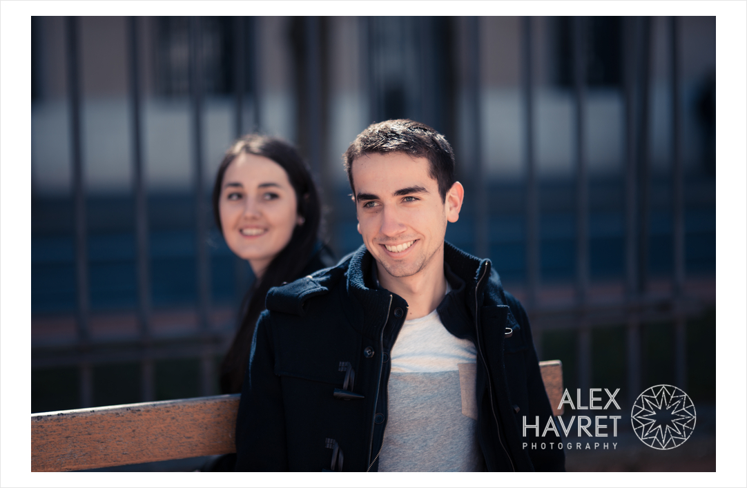 alexhreportages-alex_havret_photography-photographe-mariage-lyon-london-france-CC-3023
