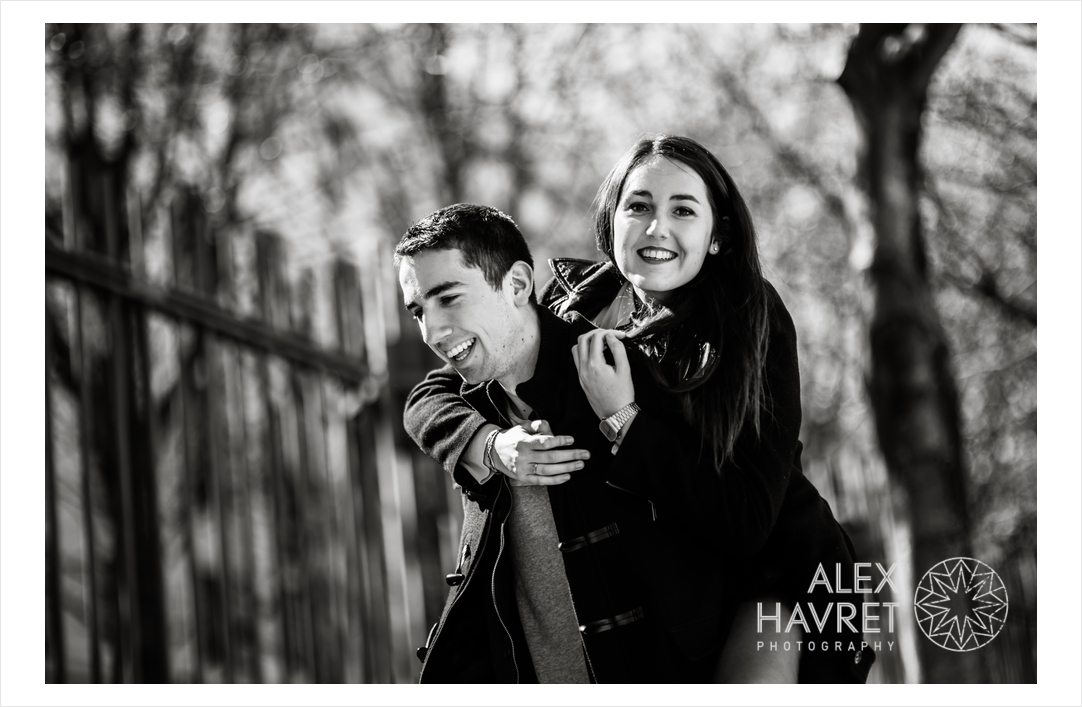 alexhreportages-alex_havret_photography-photographe-mariage-lyon-london-france-CC-3071