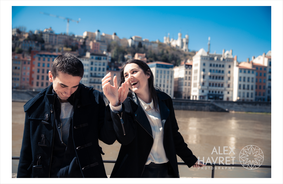 alexhreportages-alex_havret_photography-photographe-mariage-lyon-london-france-CC-3095
