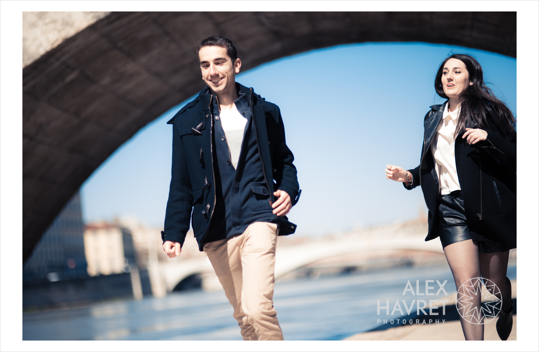 alexhreportages-alex_havret_photography-photographe-mariage-lyon-london-france-CC-3118