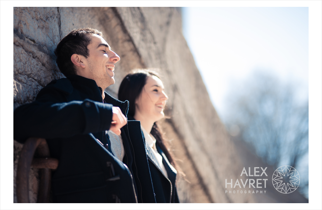 alexhreportages-alex_havret_photography-photographe-mariage-lyon-london-france-CC-3146