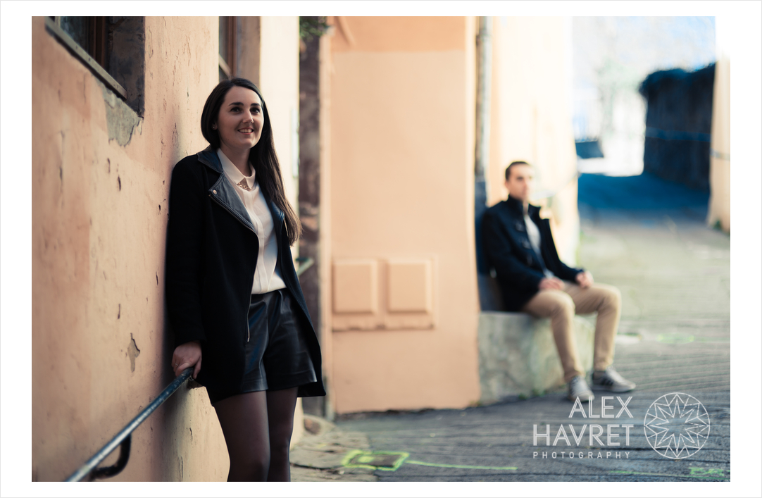 alexhreportages-alex_havret_photography-photographe-mariage-lyon-london-france-CC-3214