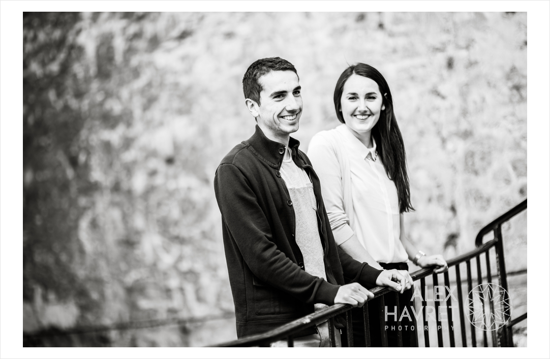 alexhreportages-alex_havret_photography-photographe-mariage-lyon-london-france-CC-3290