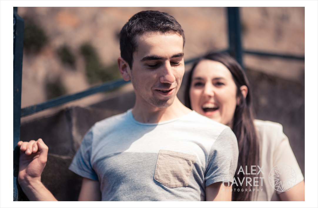 alexhreportages-alex_havret_photography-photographe-mariage-lyon-london-france-CC-3361