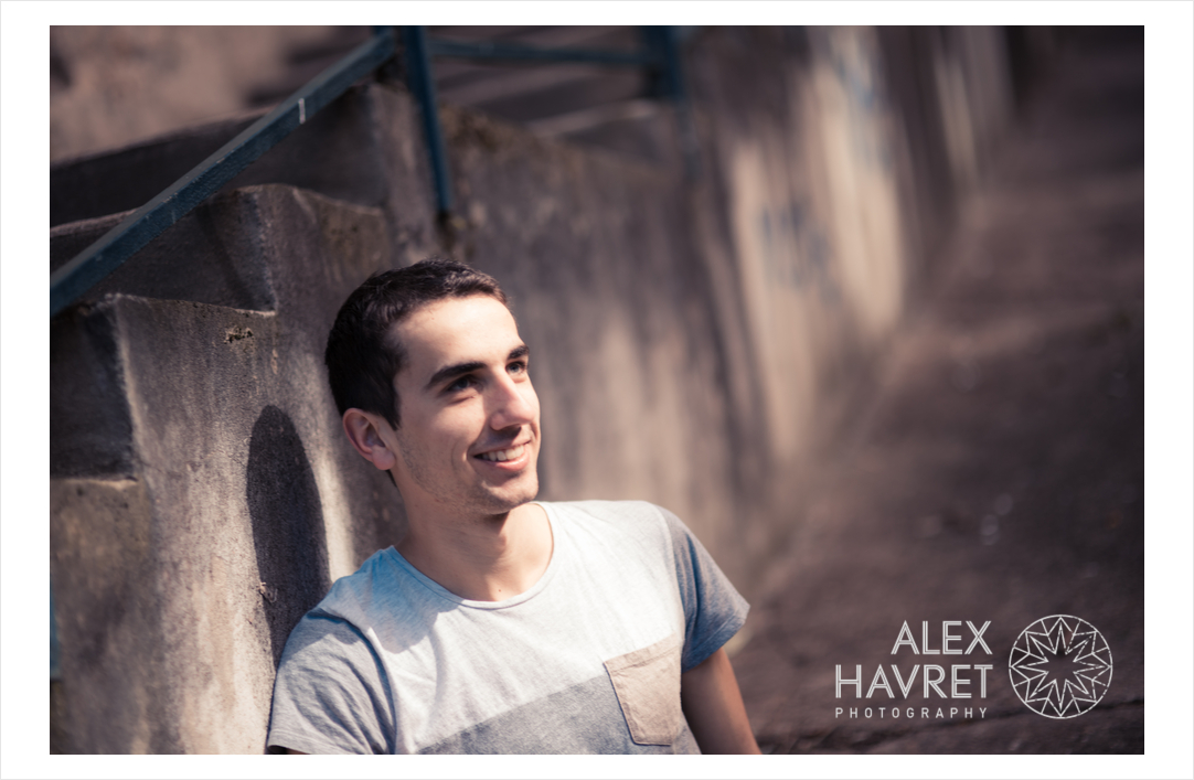 alexhreportages-alex_havret_photography-photographe-mariage-lyon-london-france-CC-3405